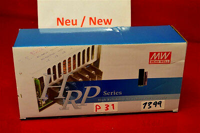 Mean Well Hrp-600-24