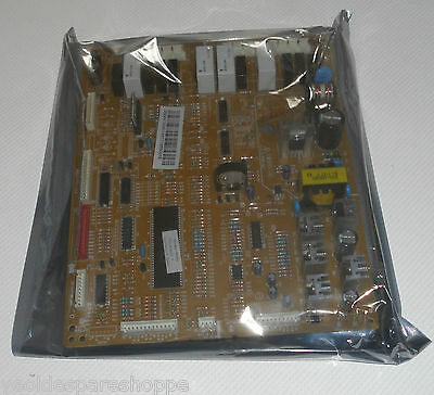 Genuine Samsung Fridge Freezer Control Module Main PCB DA41-00451A DA4100451A