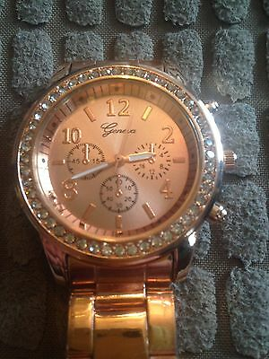 27 Watches Job Lott Cheap