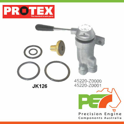 New Genuine *PROTEX* Park Brake valve Kit For NISSAN UD CW . 2D Truck 6X4……