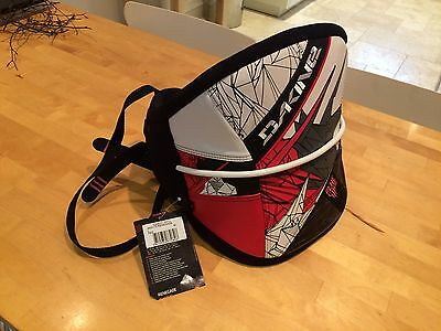 dakine Renegade Kite Surf Harness