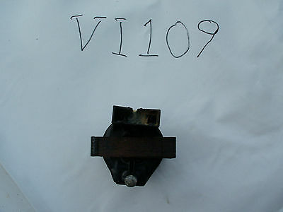 Ignition Coil For Omc/volvo Ford 5.8L Efi # 3854161