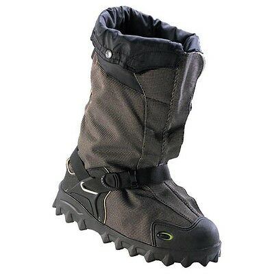 Neos Navigator 5 Overshoes Large