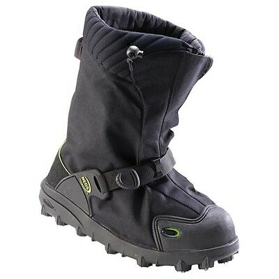 Neos Explorer Stabilicer Overshoes Large