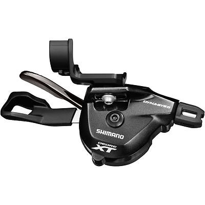 Shimano XT/Deore XT-M8000 Right Hand Rapid Fire Shifter - 11Speed *RRP £44.99*