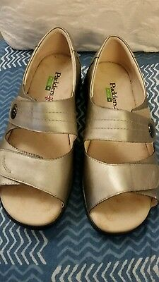 Padders Ladies Sandals size 7