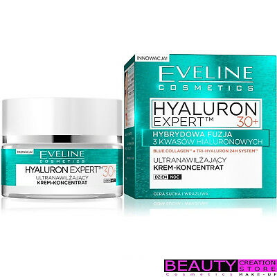 DERMOFUTURE Hyaluronic Lip Plumber Lip Filler Booster 12ml DF003