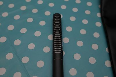 Rode NTG2 Microphone - Used