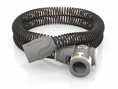 ResMed ClimateLineAir heated tube for AirSense 10 AirCurve 10 climate air hose