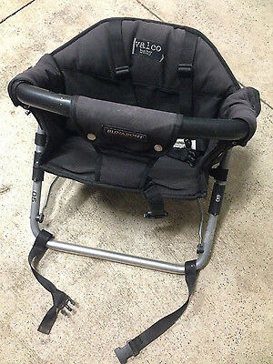 Valco Baby Runabout Toddler Seat