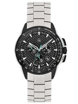 Limited Edition Mercedes - Benz Motorsport Formula 1 Chronograph Watch B67995261