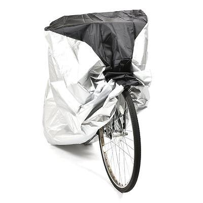 Anti-UV Car Bike Cover Outdoor Waterproof Bicycle Cover Road  Bicycle Cover