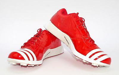 Original adidas adizero TJ 2 (V20146) TRACK and FIELD  ATHLETISME - Unisex - NEU