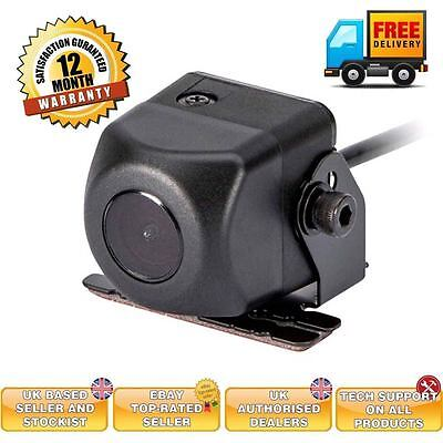 Pioneer ND-BC8 Reverse camera parking aid rear view camera