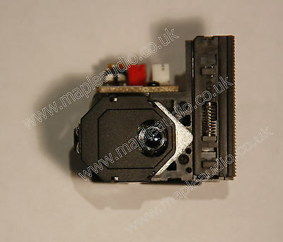 Teac CD-P3500 CDP3500 Laser Assy - Brand new Spare Part