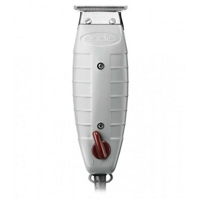 Andis Professional T-Outliner Corded Barber Hairdressing Salon Trimmer 05105