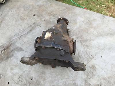 BMW E36 3 Series 323 328 2.93 Ratio Diff Differential Not Welded Drift Drifting