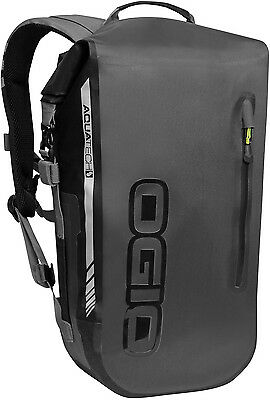 OGIO All Elements Waterproof backpack, stealth