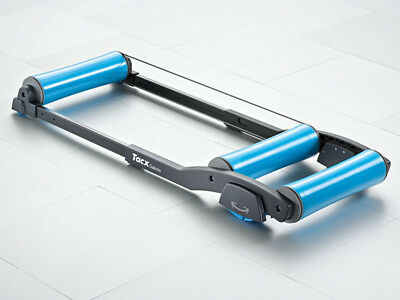 Tacx Rollentrainer GALAXIA , T-1100