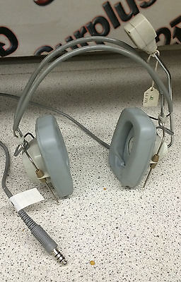 Astrolite W1D Aviation (Helicopter) Headset