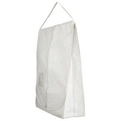Wedding Dress Cover Bag with Pole