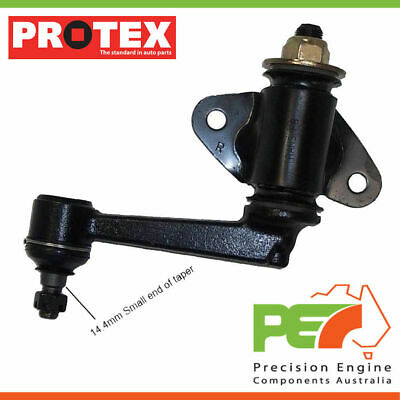 New Genuine *PROTEX* Idler Arm For FORD RANGER PJ, PK 4D Ute RWD.