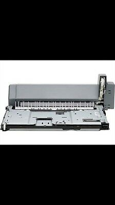 Q7549A - HP LaserJet 5200 M5025 M5035 Series Duplex Unit