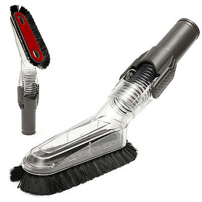 New Dusting Brush Replacement for Dyson Vacuum Cleaner