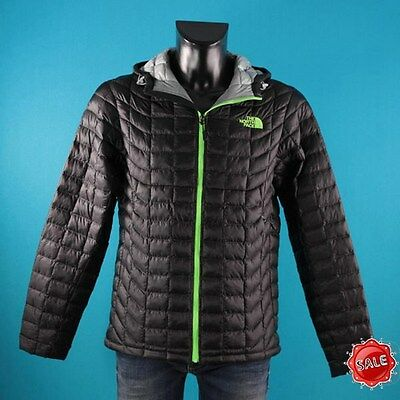 The North Face-Thermoball