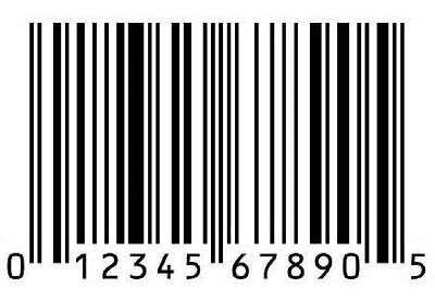 Unassigned UPC Barcode-Bar Code- ASIN-EAN-numbers-unused-new-retail-online-sell