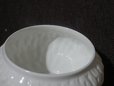 Coalport Country Ware   bowl