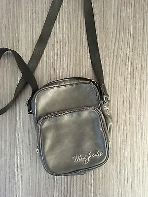 Saccoche Camera Bag MARC By MARC JACOBS