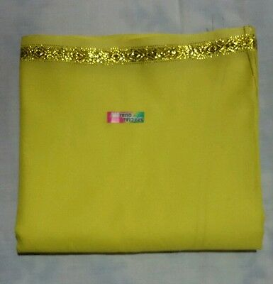 Men's Dhoti, 4.5 Meters, Indian Fashion, Superfast delivery *SALES*