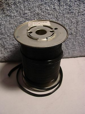 Lionel FC6 22 Gauge Flat 6 Conductor Wire 100 FT FOR USE WITH LIONEL GANTRY