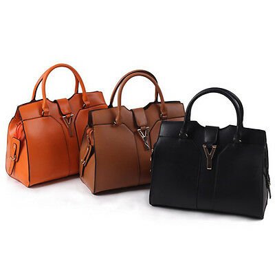 WHOLESALE Lot of 10 - Celebrity Ladies Handbag BUSINESS FOR SALE CLOSING DOWN