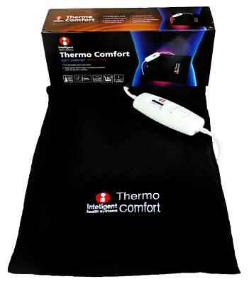 Thermo Comfort Heat Pad