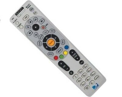 directv rc64 hd dvr replacement universal ir tv remote control rh picclick com