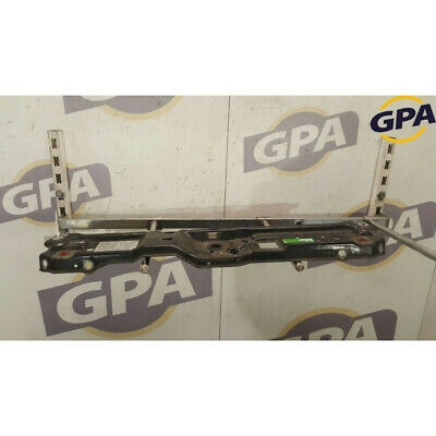 Traverse superieure occasion NC049182595 - OPEL TIGRA TWINTOP 1.8I 16V COSMO - 0