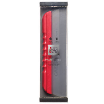 AUTOGLYM Hi-Tech Flexi Drying Blade