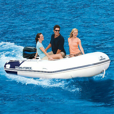 Bestway RIB 3.3M Hydro-Force Mirovia Pro Inflatable Boat Tender