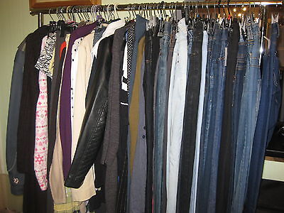 25 Pieces Wholesale Job Lot - Mixed Makes And Sizes  All Great Condition