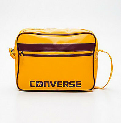 Sac Converse Reporter Sport Luster Gold