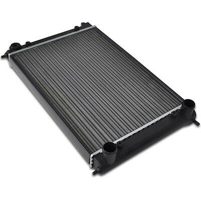 #sWater Cooler Engine Oil Cooler Radiator Fit for VW High Quality Motor Coolant