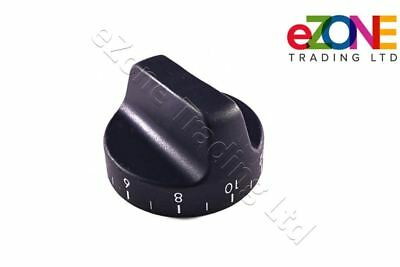 Kn95 Lincat Timer Knob For Ti15 Silverlink 600 Grill Pizza Ovens Fryers