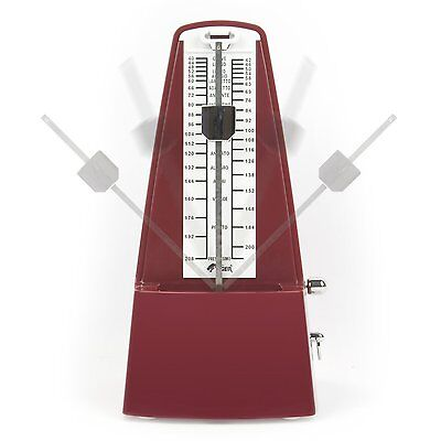 Tiger Classic Mechanical Metronome
