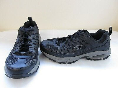 e4ec8e6afbe NEW! MEN'S SKECHERS Flex Advantage 2.0 Maclin Athletic Shoes 52188 ...