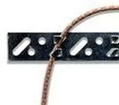 Easy Heat DFTCK Metal Strapping (1) 25ft.