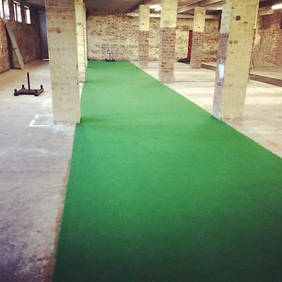 Sports Surface/Golfing Mat/Putting/Astro Turf/football/cricket/hockey £5 sqm!