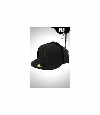 Casquette New Era NY Flap