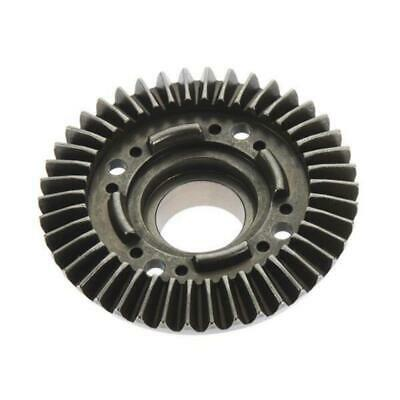 Traxxas Ring Gear Differential X-Maxx 7779